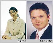 «Ebay» и финансовые органы