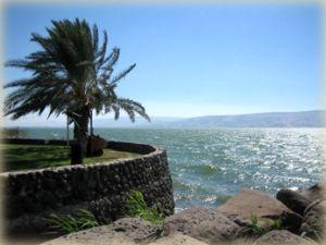 ЛЕЧЕНИЕ И ОТДЫХ В ИЗРАИЛЕ