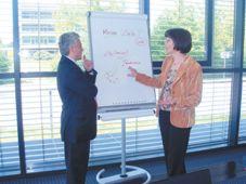 Как организовать Verein - союз, клуб, общество