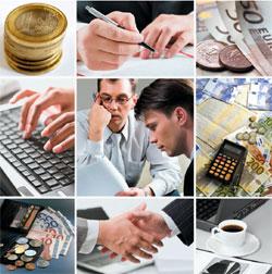 Что предпринимать при разногласиях с налоговой службой