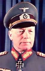 Э. фон Клейст