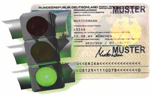 Немецкое гражданство — новые вопросы