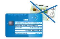 Электронный паспорт здоровья