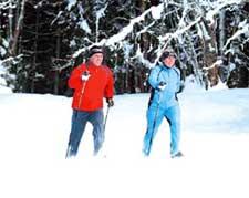 Ваше здоровье зимой