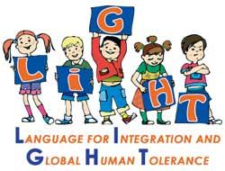Проект «Light»: двуязычие с детства