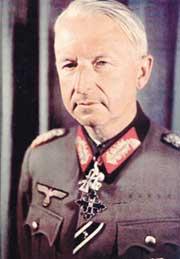 П.И. Батов