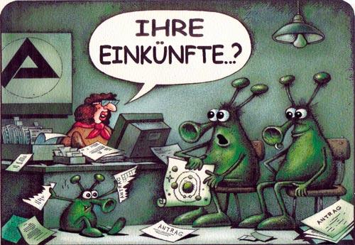 Иллюстрация В.Курту