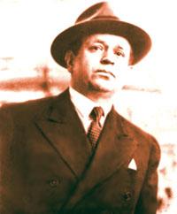 Курт Тухольский