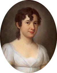 Марианна Виллемер