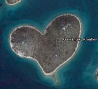 Теперь этот островок известен всему миру