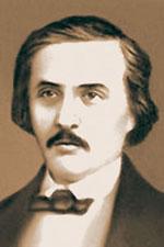 Шарль Герхардт (1816-1856 гг.)