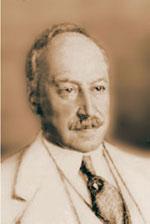 Артур Айхенгрюн (1867-1949 гг.)