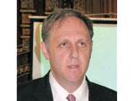 Клеймс Конференс: решающий шаг на пути к справедливости