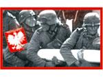 Музей всея войны, или «Вся власть истории!»