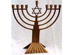 Некоторые проблемы еврейских общин Германии