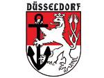 Вячеслав Лисин: «Мы нужны Дюссельдорфу и Дюссельдорф нужен нам!»
