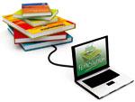 Учиться, учиться и... включиться в трудовую жизнь