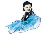 Клавдия Шульженко: «В песнях – моя жизнь!»