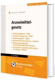 Можно ли провозить в ручной клади таблетки в германию