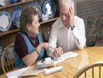 Пенсионные доходы. Основы налогообложения