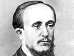 Post factum: апрель 1878 года