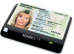 ePerso – это электронный паспорт
