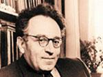 Василий Гроссман, писатель и человек