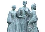 Викторианская Англия: три сестры – не по Чехову