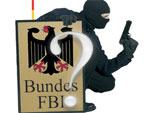 ФБР по-немецки