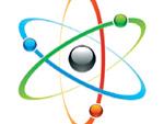 Что делать с атомными электростанциями?