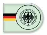 Экономика знаний Германии «знает» пока недостаточно