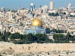 Израиль - это праздник, который  всегда с тобой