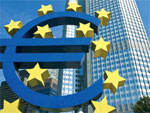 Немецкий рецепт для евро