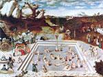 Бессмертие: миф или реальность?