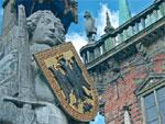 Рыцарь Роланд как зеркало европейской истории