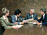 Договор займа между близкими родственниками