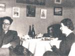 О статье Г.Калихмана «Василий Гроссман, писатель и человек»