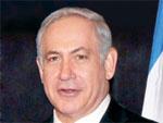 Новые угрозы Израилю