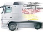 Налогообложение и транспортно-экспедиционные услуги