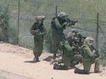 Израиль в меняющемся мире