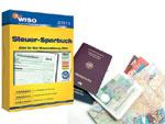 Налогообложение услуг туристических бюро