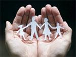 О проблеме воссоединения семей