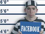 Социальные криминальные сети