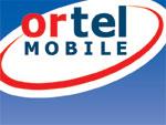 Ortel Mobile – дорога длиною в пять лет