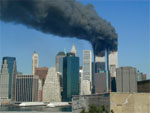 Стал ли мир безопаснее?