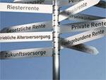 Как начисляют пенсию за иностранный трудовой стаж