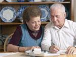 Совершенствование пенсионной системы