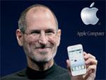 Стив Джобс. Человек, который изменил мир