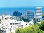 Израиль. Не только достопримечательности