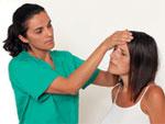 Заболевания височно-челюстного сустава